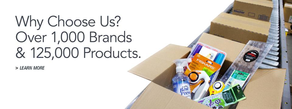 Checker Distributors - Independent Distributors